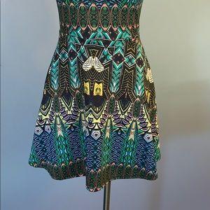 one clothing Dresses - One clothing Beautiful dress size medium